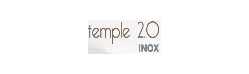 Temple 2.0
